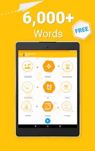 Learn Italian Vocabulary – 6,000 Words 18