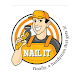 Nail It Handyman Download on Windows