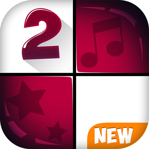 Magic Piano Tiles 2 Don\'t miss the white 20  file APK for Gaming PC/PS3/PS4 Smart TV