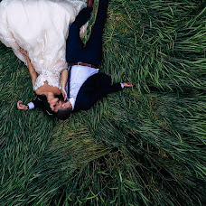Wedding photographer Bojan Bralusic (bojanbralusic). Photo of 03.06.2018