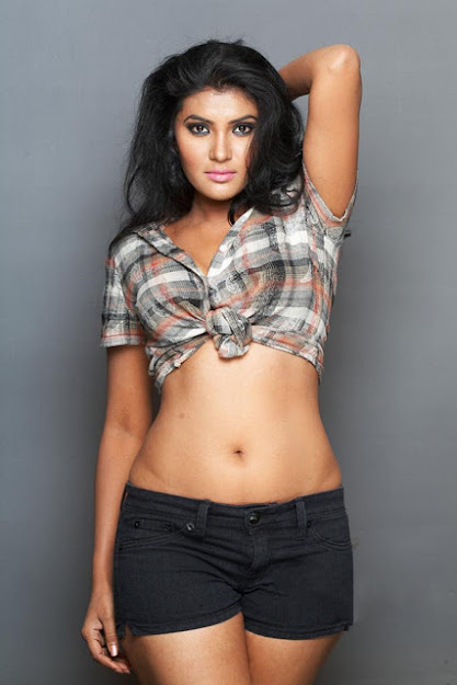 Rhythamika in shorts, Rhythamika tollywood actress, Rhythamika sexy