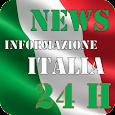 News Informazione Italia