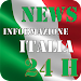News Informazione Italia icon