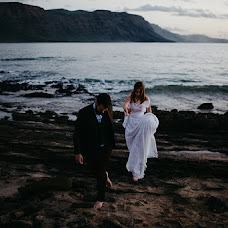 Wedding photographer Kerstin Weidinger (kerstinweidinge). Photo of 02.12.2015