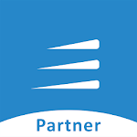 NowPartner - Now.vn Shipper icon
