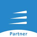NowPartner - Now.vn Shipper Icon