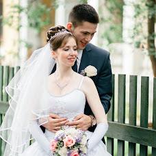 Wedding photographer Elina Keyl (elinakeyl). Photo of 04.03.2016