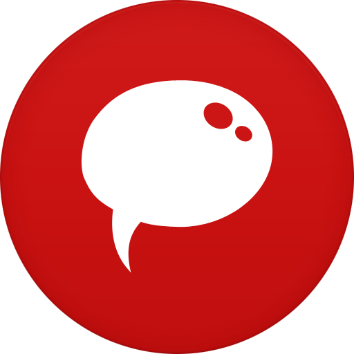 Download Indian Girls Live Chat On Pc Mac With Appkiwi Apk Downloader