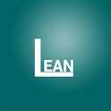 VALUE LEAN icon