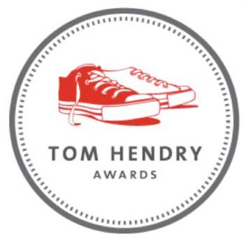PGC Tom Hendry Logo.jpg