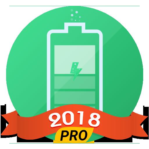 Pro Ultra fast charging 10x 2018