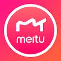 Meitu, Inc. - Logo
