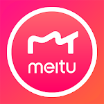 Meitu – Beauty Cam, Easy Photo Editor 8.5.5.6
