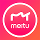Meitu – Beauty Cam, Easy Photo Editor apk