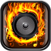 Hot Sounds Ringtones