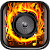 Hot Sounds Ringtones file APK for Gaming PC/PS3/PS4 Smart TV