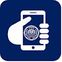 Mobile Banking in Bangladesh icon