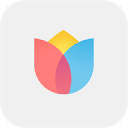App Download Mi Wallpaper Carousel Install Latest APK downloader