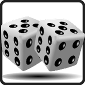 Dice - A Free Dice Roller Android APK Download Free By PostBeta