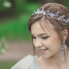 Wedding photographer Anzhela Abdullina (abdullinaphoto). Photo of 06.06.2017