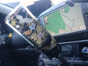 ウィッシュ ZNE10Gのカスタム事例画像 ボロクシー山田さんの2021年01月09日07:31の投稿