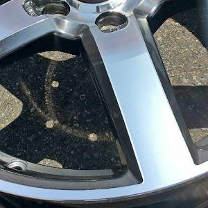 オデッセイ RB3のカスタム事例画像 なーやんさんの2020年10月10日00:51の投稿