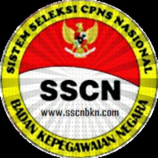 Info dan Panduan Daftar PTK SSCN Dikdin BKN