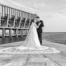 Wedding photographer JuanJo Lozano (creacionfocal). Photo of 19.08.2015