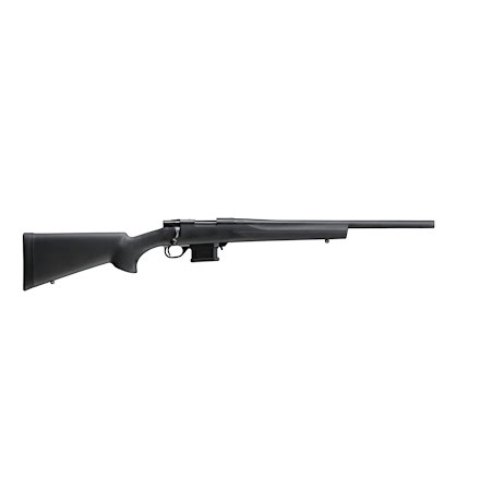 HOWA 1500 MINI ACTION, VARMINTPIPA