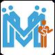 Mavericks Educator Hub for PC Windows 10/8/7