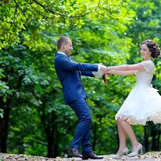 Wedding photographer andrej ravdo (ravdo). Photo of 20.04.2016