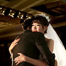 婚礼摄影师Gang Sun(GangSun)。22.04.2017的照片