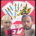 Hez2 Ronda