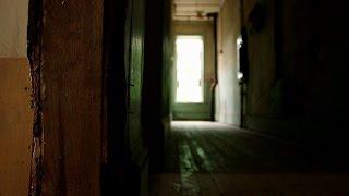 Deadwood: City of Ghosts
