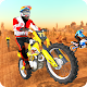 Motocross Racing (game)
