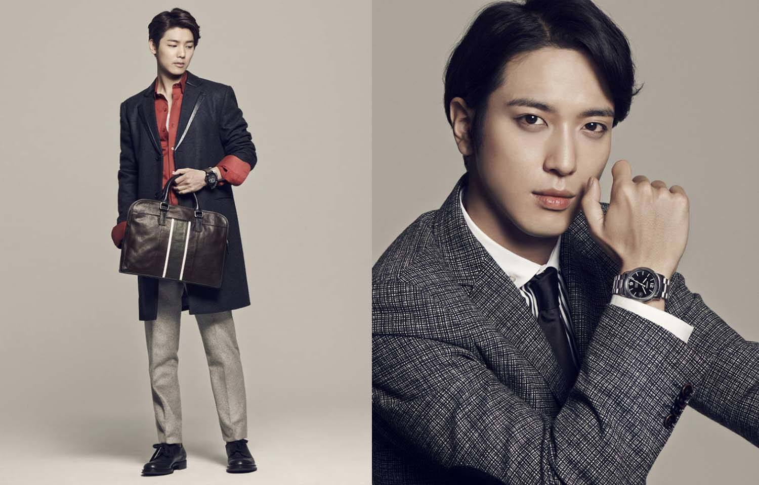 cnblue dating rumors [news] bts and mamamoo confirmed for music bank's world tour  the two even were caught up in dating rumors  cnblue, bts, mamamoo, and.