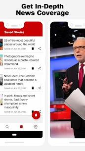 CNN Breaking US & World News 5