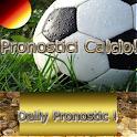 Prediction Soccer icon