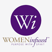 Women Infused