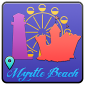 Myrtle Beach Tourist Guide