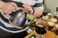 S.I.D cafe -精品咖啡