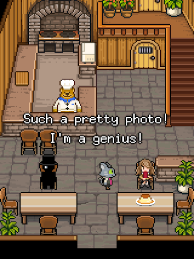 Bear's Restaurant screenshots 13