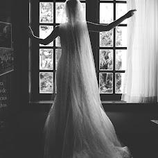 Wedding photographer Tarcisio Soares (tarcisiosoares). Photo of 19.01.2018