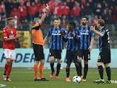 Geen voetbal op 20 maart, wat gebeurde er in de geschiedenis allemaal? Hattrick Messi, bekerwinst Standard, ...