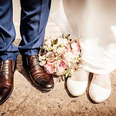 Wedding photographer Sergey Sarychev (S-Foto). Photo of 05.02.2016