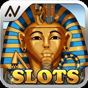 Casino Slot:Egytp(Pharaoh`s)