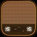Downtempo Radio icon