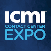 ICMI Contact Center Expo