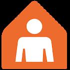 BoligPortal icon