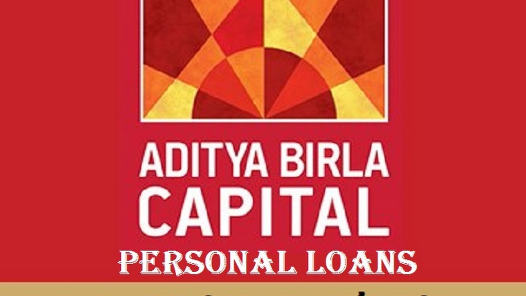 Aditya Birla Personal Loan Sales Team Financial Institution In Bangalore